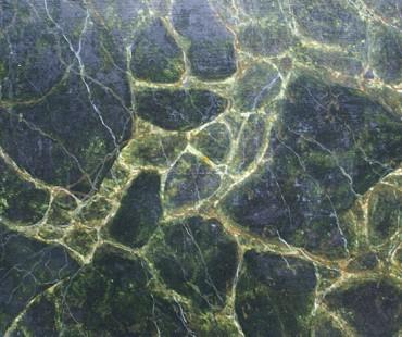 Marmo Verde Antico